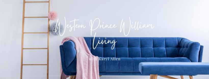 welcome to western prince william living
